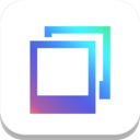 Photti -Manage automatically your photos by timeline-