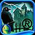 Mystery Case Files: Return to Ravenhearst HD (Full)