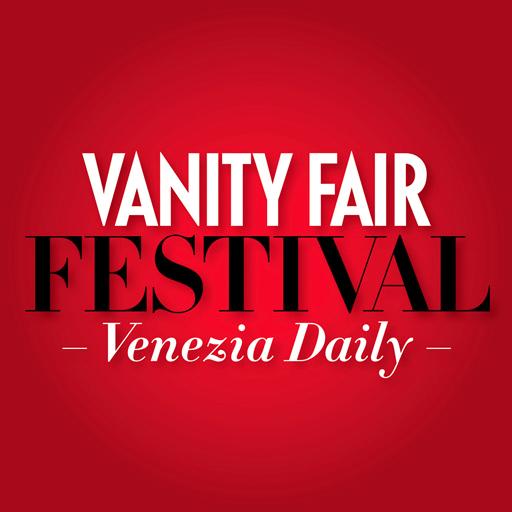 Vanity Fair Festival (AppStore Link)