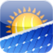 Solar Panel Installer -> Solar Panels for Electric Power