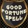 Good Fortune Spell