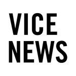 VICE News app for iphone